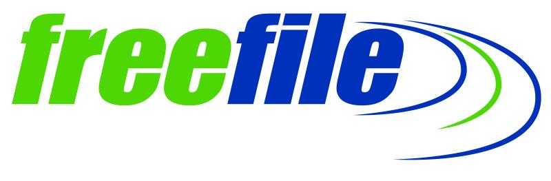 Free File