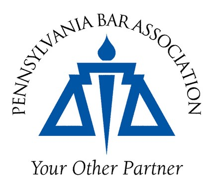 Penn Bar