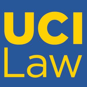 UC Irvine (20192)