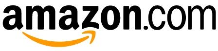 Amazon logo (2018)
