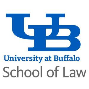 SUNY Buffalo (2019)