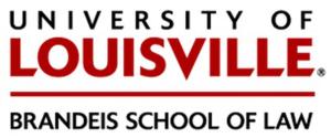 Louisville Logo (2019)