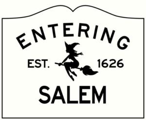 Salem 3