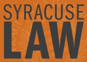 Syracuse (2018)