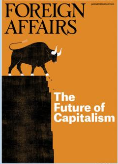 Foreign Affairs Cover 3