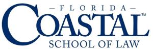 Florida Coastal (2017)