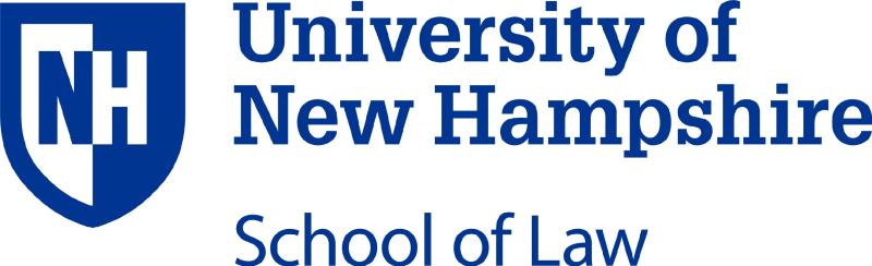 UNH Logo (2019)