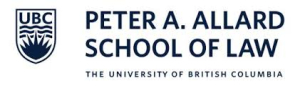 UBC Logo (2019)