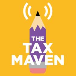 Tax Maven