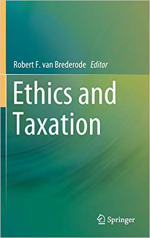 Ethics Tax