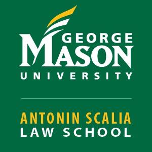 George Mason (2020)