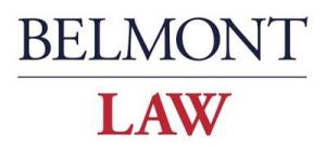 Belmont Logo (2019)