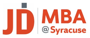 Syracuse JD MBA