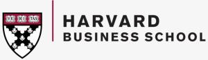 Harvard Business School (2020)