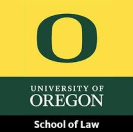 Oregon Law School (2020)