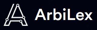 ArbiLex
