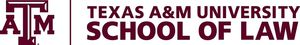 Texas A&M Law Logo (2016)