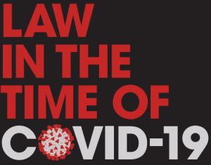 Law Covid