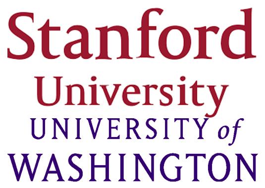StanfordUW