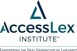 AccessLex (2020)