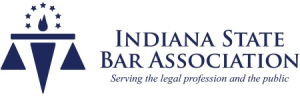 Indiana Bar Association 3