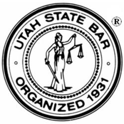 Utah Bar Logo (2020)