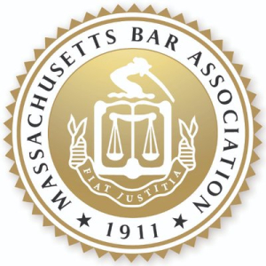 Mass Bar (2020)