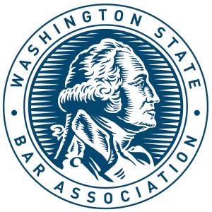 Washington Bar Logo (2020)