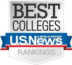 US News College (2020)