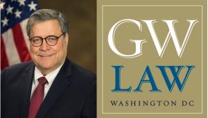 Barr GW