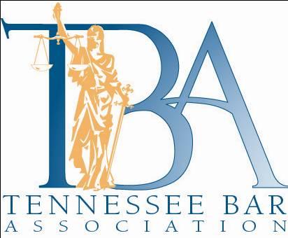 Tennessee Bar Association