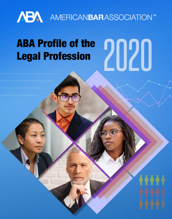 ABA Cover