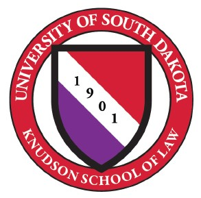 South Dakota Law School