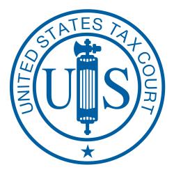 Tax Court (2020)