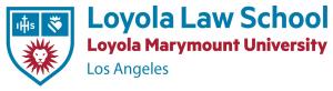 Loyola L.A. Logo (2020)