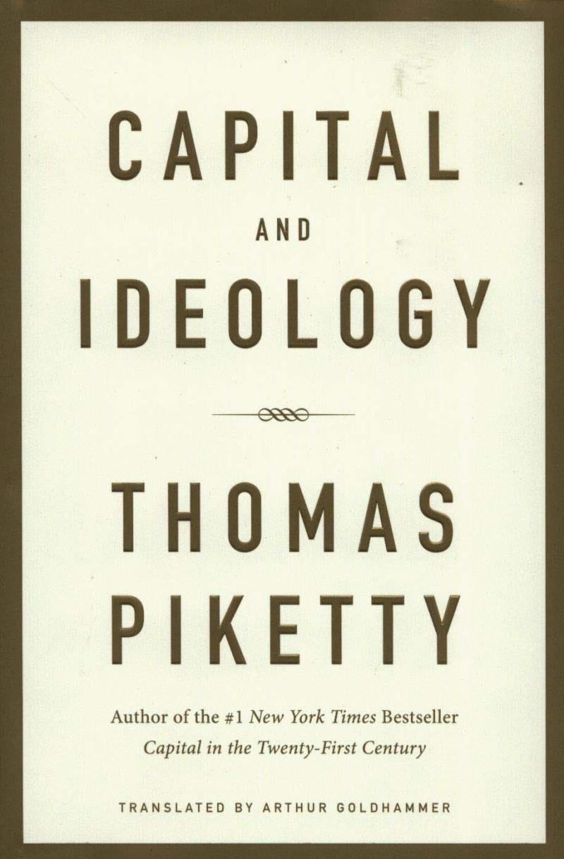 Piketty 4