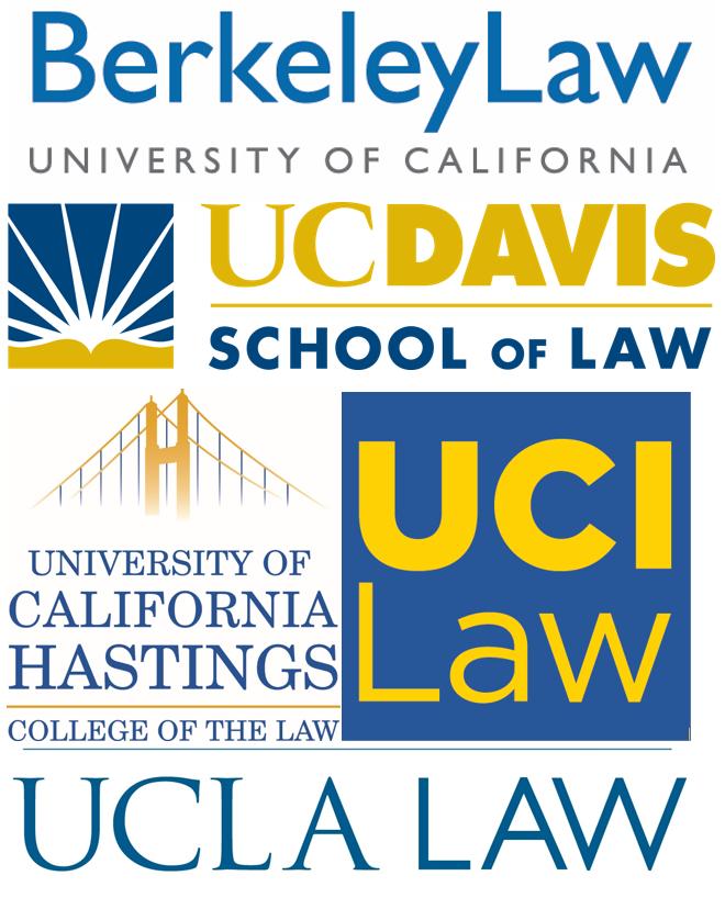 UC (All Five)