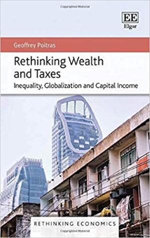 Rethinking Wealth