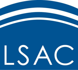 LSAC (2018)