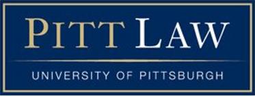 Pitt Law 4