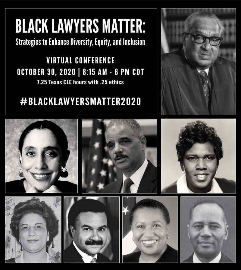 Black Lawyers Matter 2