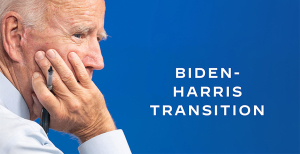 Biden-Harris Transition