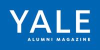 Yale Alumni Magazine 2