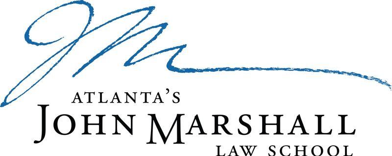 John Marshall (Atlanta) (2016)