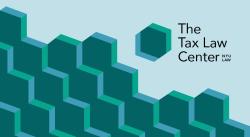 NYU Tax Law Center Large