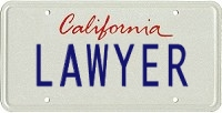California Lawyer