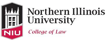 Northern Illinois Logo
