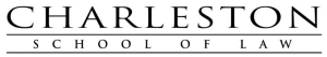 Charleston Logo (2017)