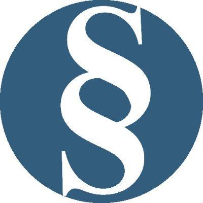 ScholarSift