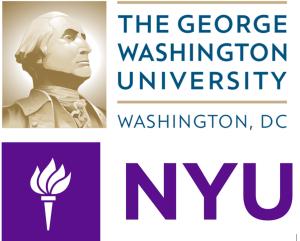 GWU NYU (2021)